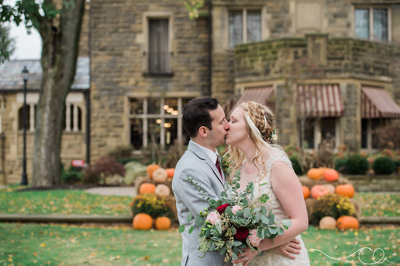 Adam and Megan Wedding-661.jpg