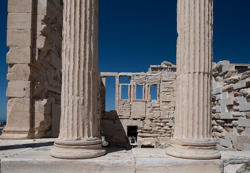 Greece-Israel-1.jpg