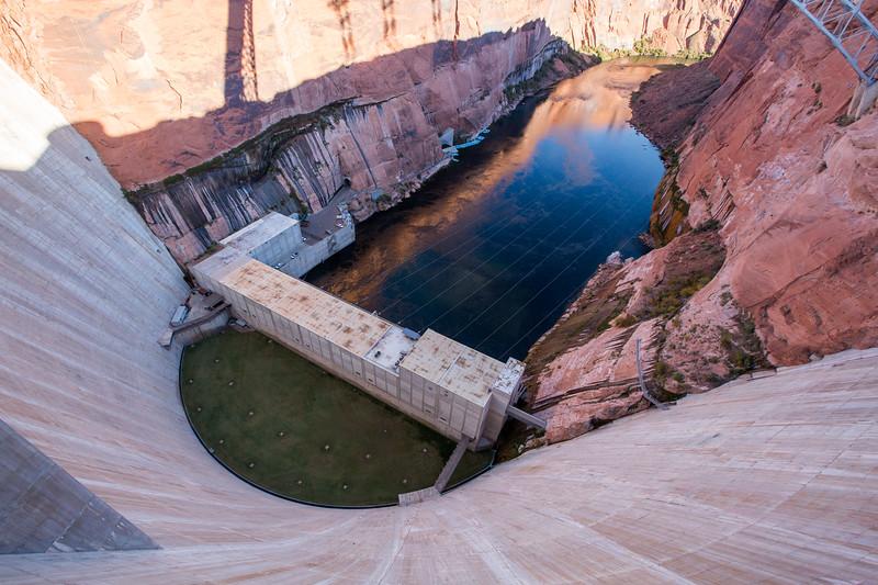 WVWS_Glen Canyon Dam-5528.jpg