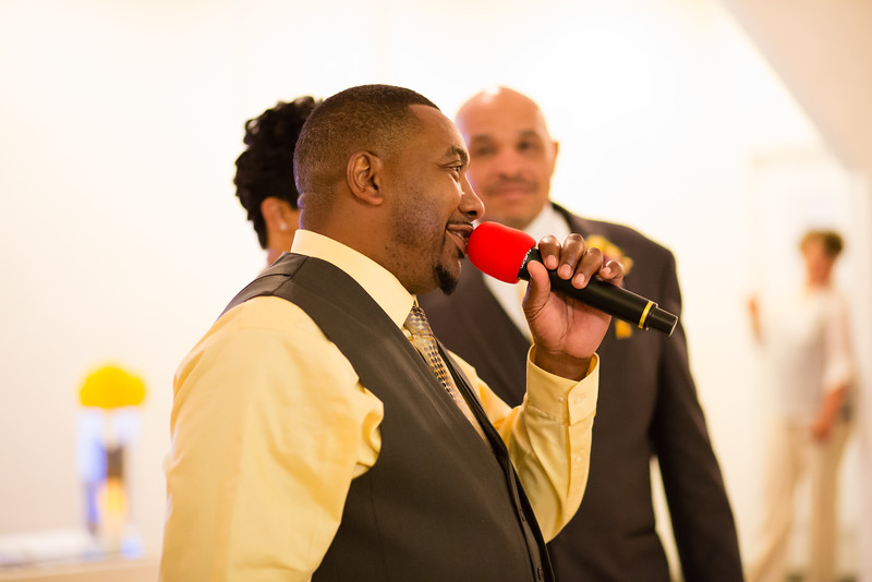 Darnell and Lachell Wedding-0199.jpg