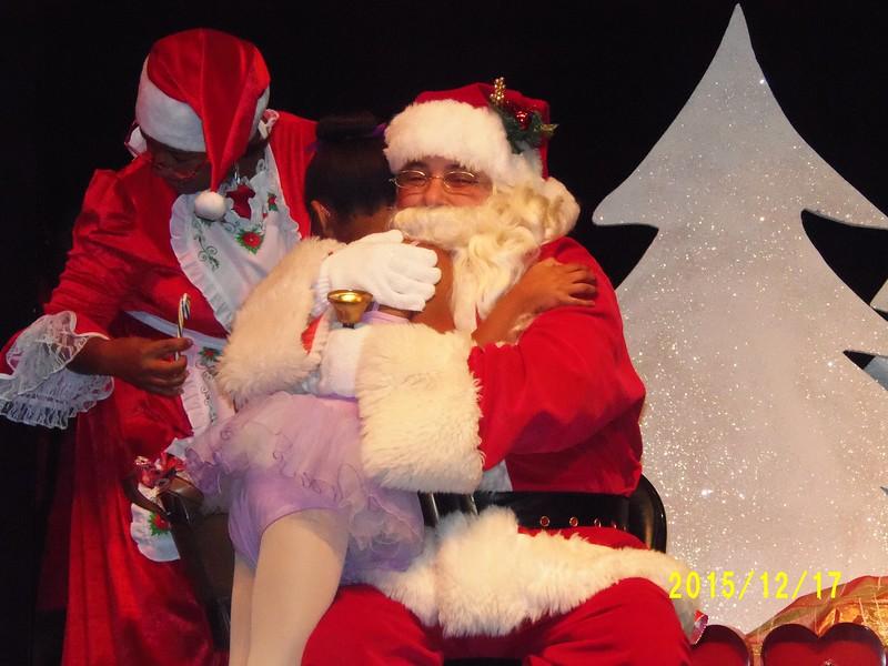 Twinkle Star with Santa.jpg