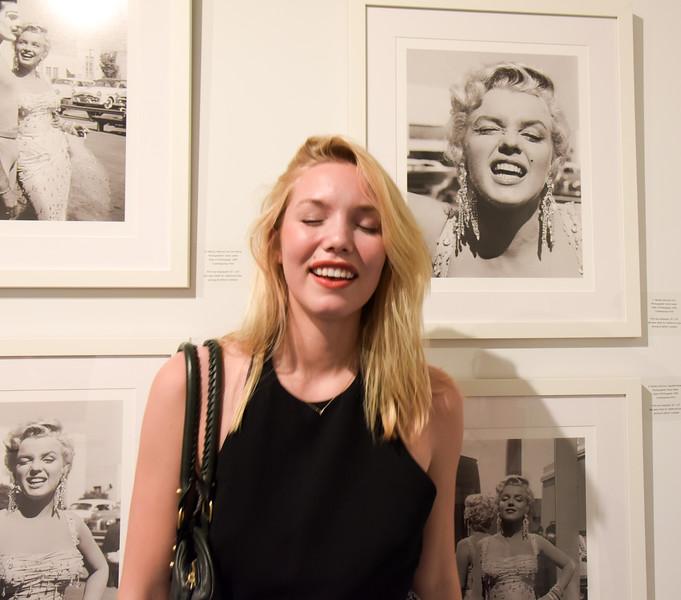 2015 - Marilyn-92.jpg