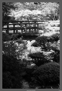Japanese Gardens for sale