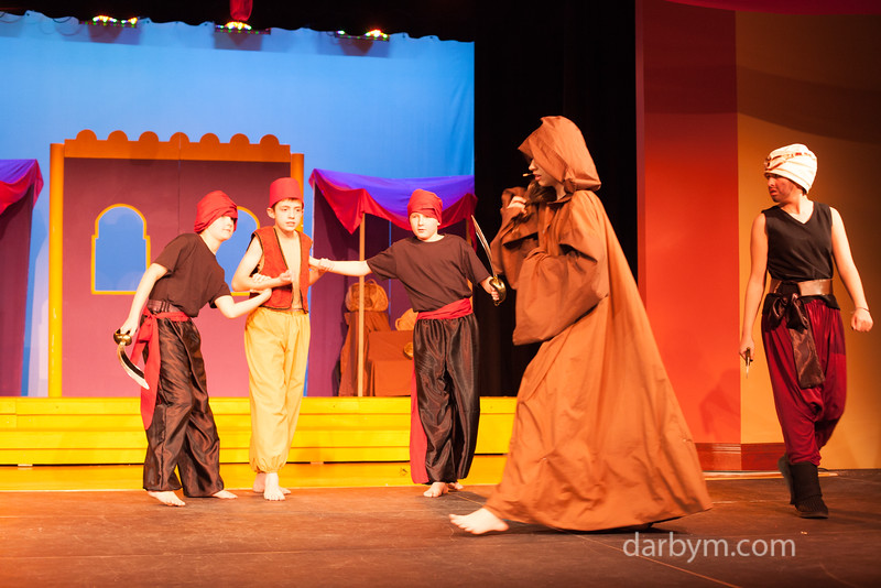 101 and Aladdin DR-0476.jpg