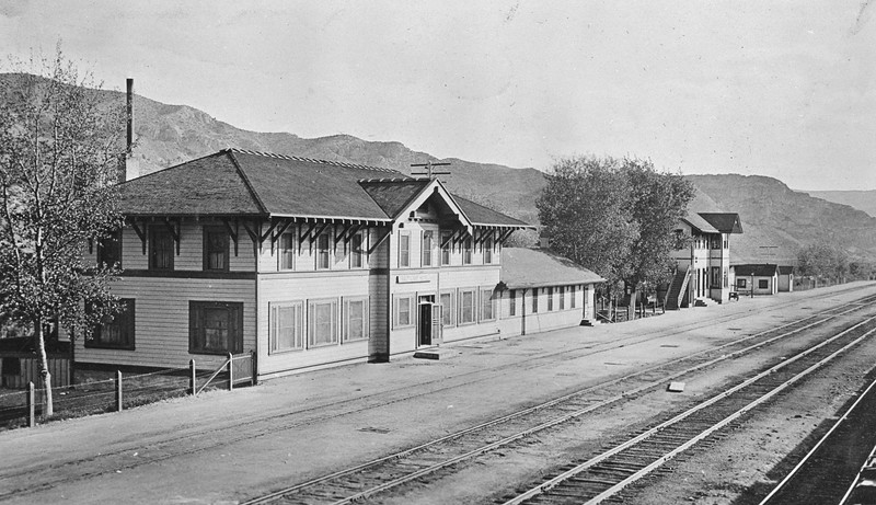 Salt-Lake-Route_Caliente-eating-house-and-depot_no-date.jpg