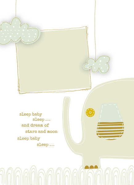 sleepbabysleep_whcc5x7card1back_ohsnap.jpg