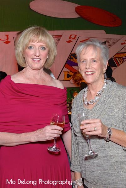 Sue Carlomagno and Joy Phoenix.jpg