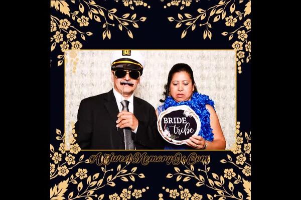 A Sweet Memory, Wedding in Fullerton, CA-552.mp4