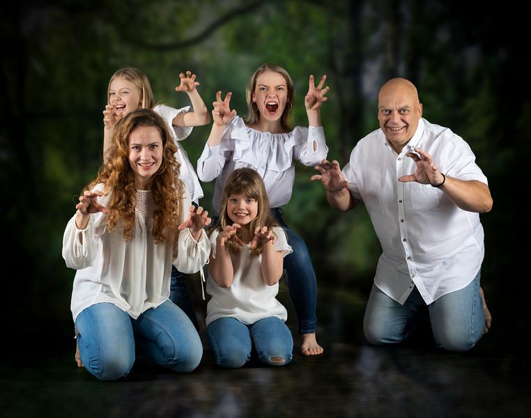 2020-02-17_Deelia family132_web.jpg