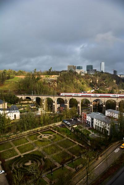 Luxembourg-16.jpg