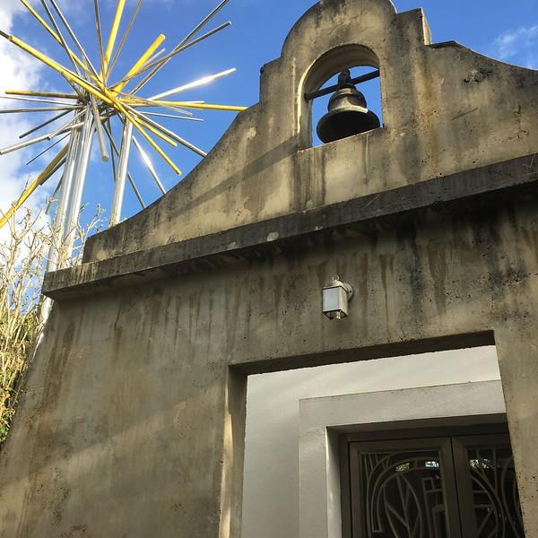 chapel star.jpg