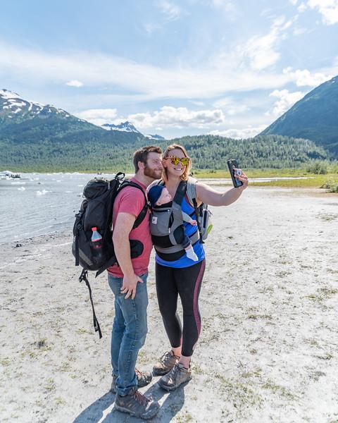 AlaskaSummer2018-2084.jpg