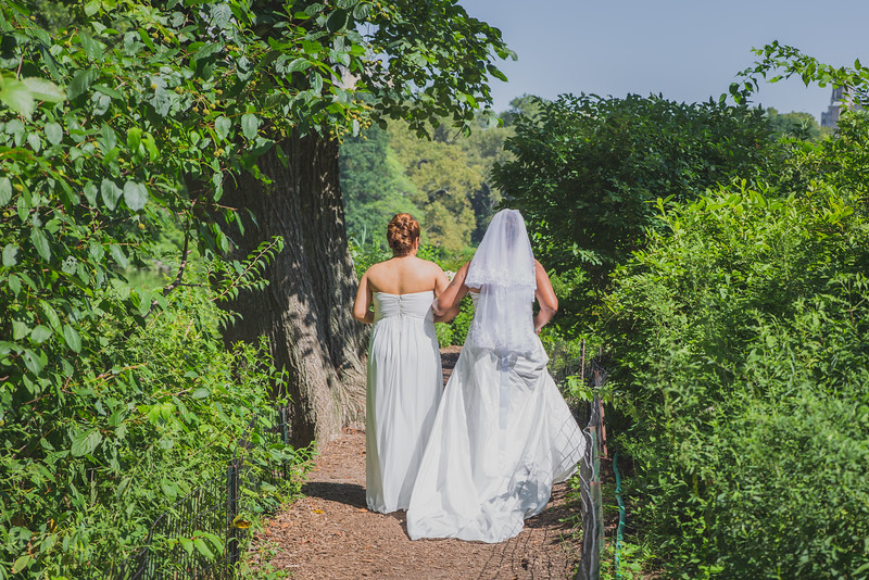 Central Park Wedding - Maya & Samanta (108).jpg
