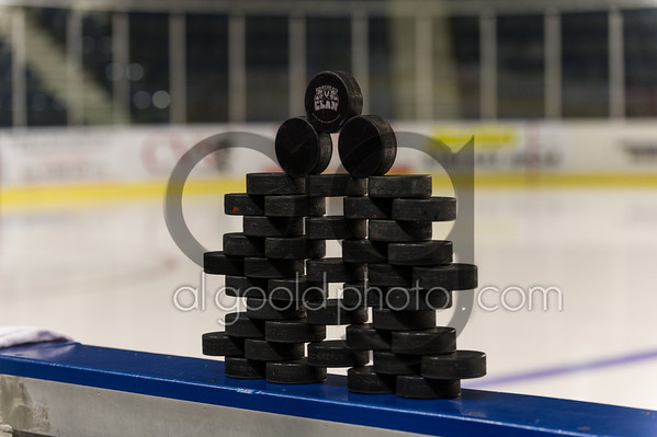 Braehead Clan v Edinburgh Capitals 2 Nov 13