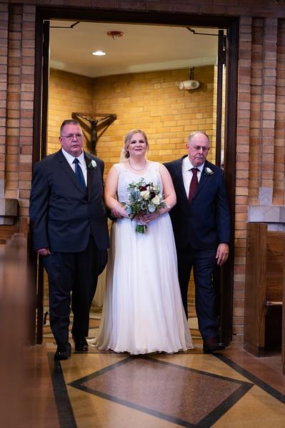 Wedding (45 of 333).jpg