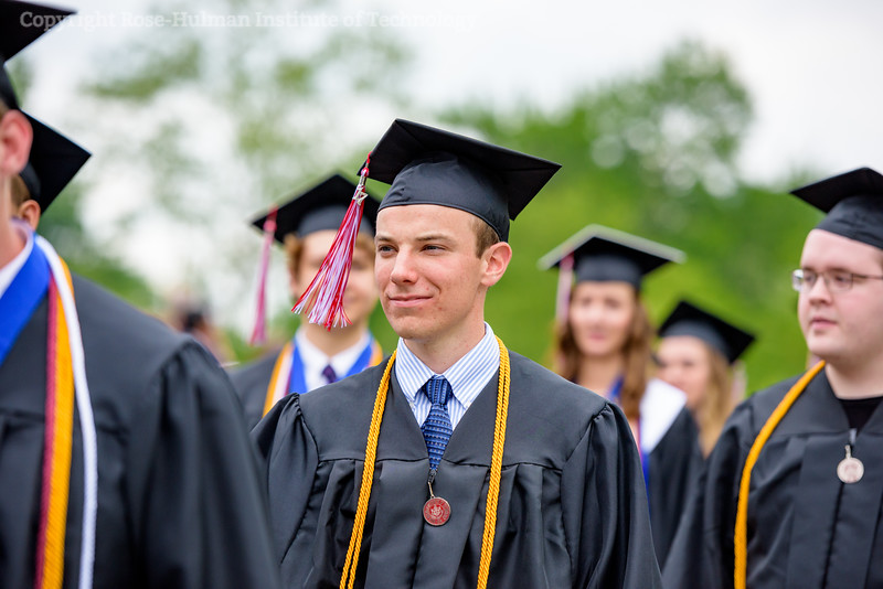 RHIT_Commencement_2017_PROCESSION-18139.jpg