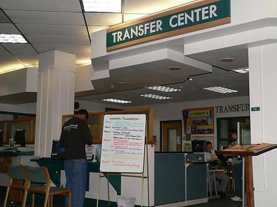 Transfer-Academy