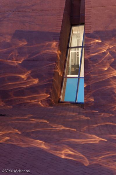 2009-011-MIT-8.jpg