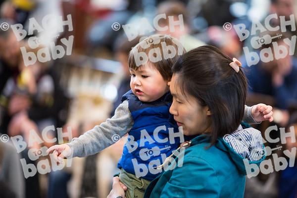 Bach to Baby 2018_HelenCooper_Regents Park-2018-04-02-34.jpg