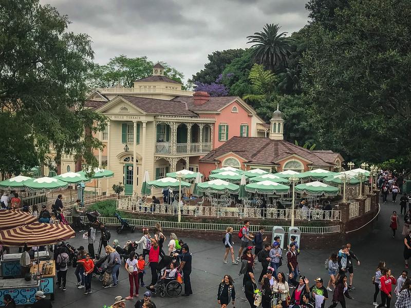 Disneyland-187.jpg