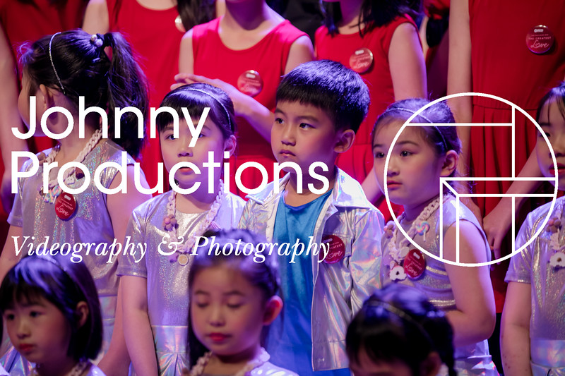 0061_day 1_finale_red show 2019_johnnyproductions.jpg