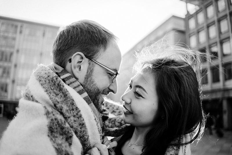 Tu-Nguyen-Destination-Wedding-Photographer-Cologne-Hochzeitsfotograf-Köln-w-23.jpg