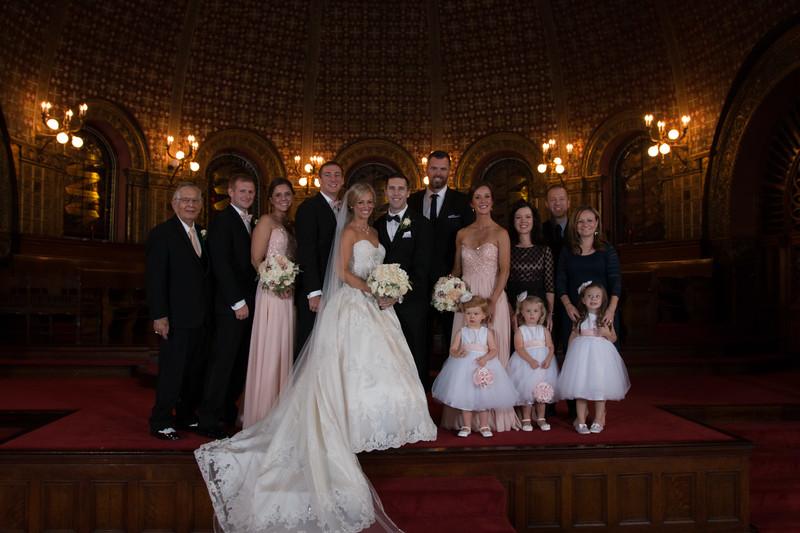 Meredith Wedding JPEGS 3K-457.jpg