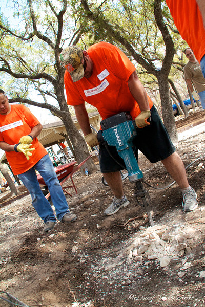 HD - Celebration of Service Project - 2011-10-06 - IMG# 10- 012725.jpg