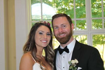 2018-10-13 Megan and Ryan