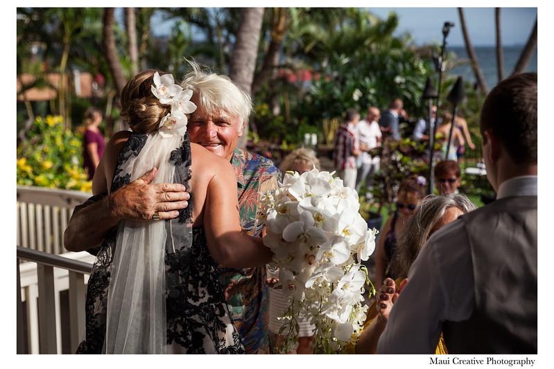 Maui-Creative-Destination-Wedding-0105.jpg