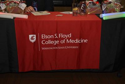 College of Medicine Event 2019