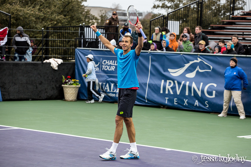 Finals Singles Rosol Final last point-3398.jpg