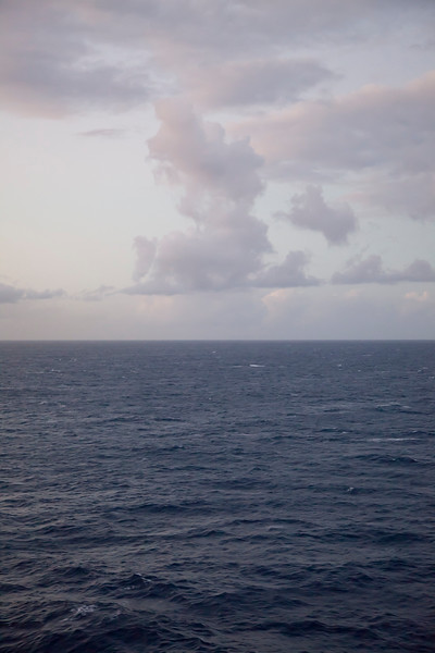 2011-cruise-615.jpg