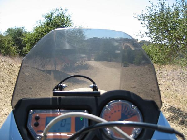 KTM950ride2_01.JPG