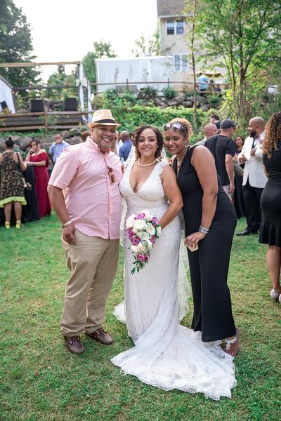 Rob & Gladys Wedding (1060).jpg