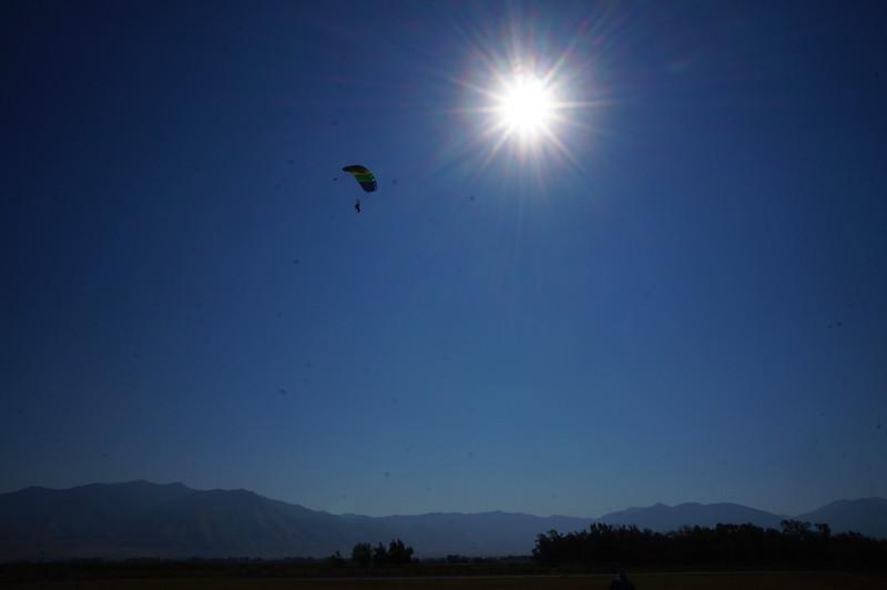 Brian Ferguson at Skydive Utah - 216.JPG