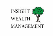 Insight Wealth Management
