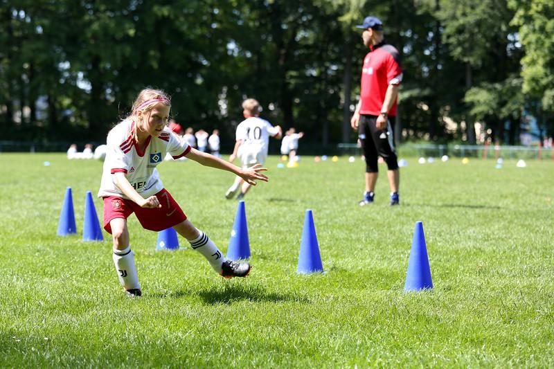 hsv_fussballschule-483_48047998498_o.jpg