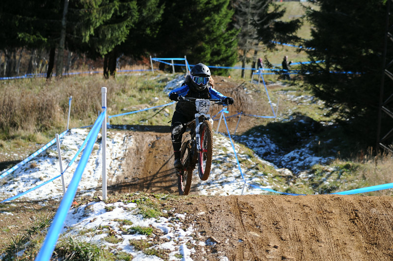 2013 DH Nationals 1 410.JPG