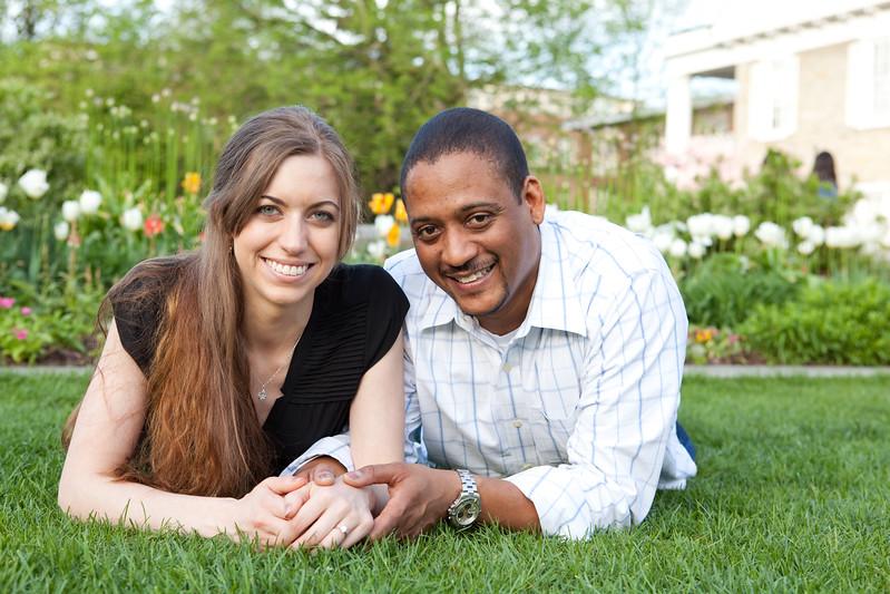 jennifer&tony engaged-1115.jpg