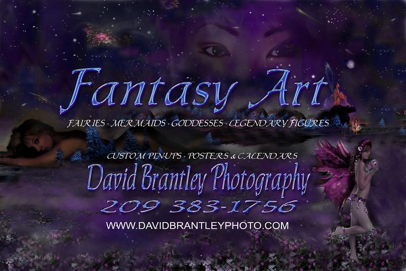 FANTASY ART 1.jpg