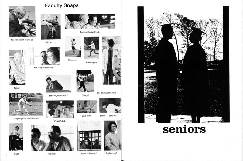 1971 ybook__Page_23.jpg