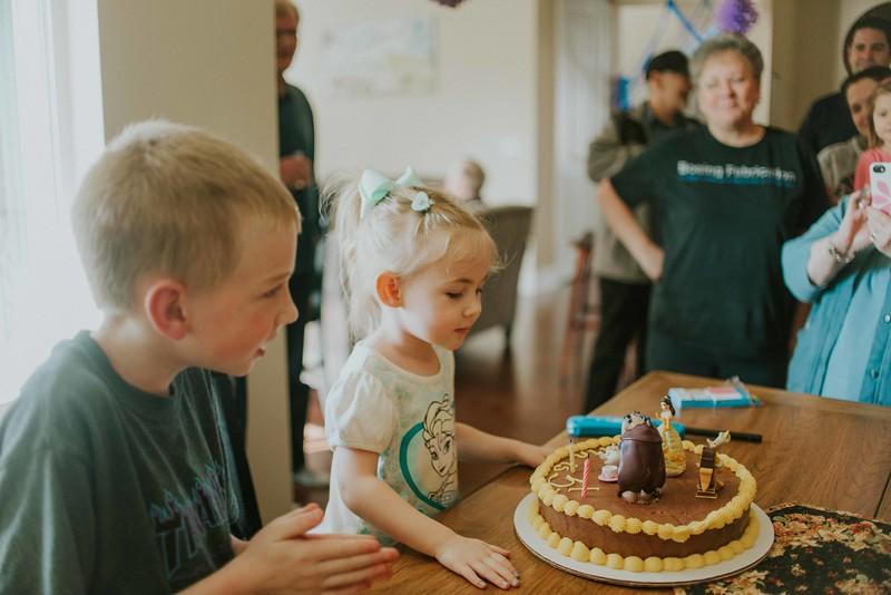 Maelin's 3rd Birthday Party-43.jpg