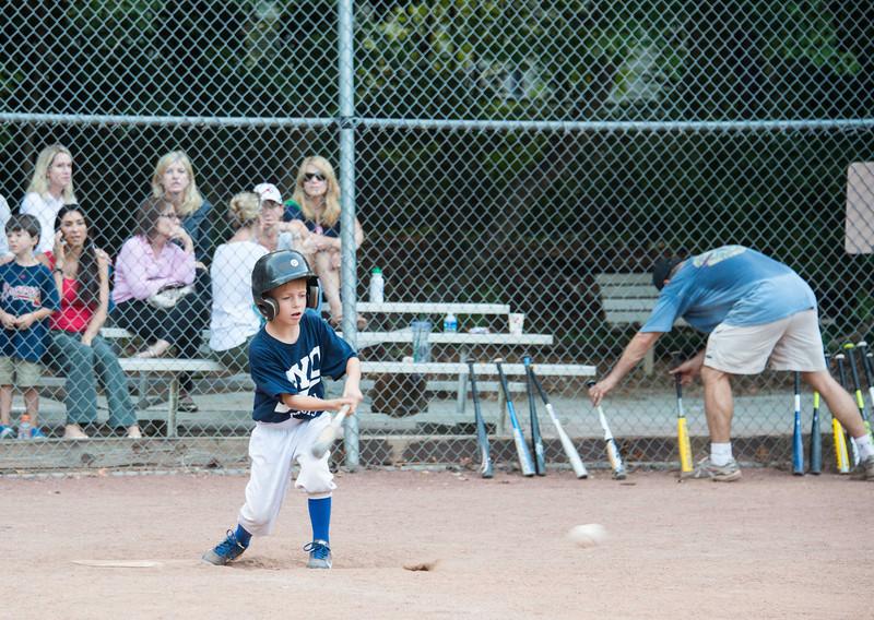 NYO Express Baseball-55.jpg