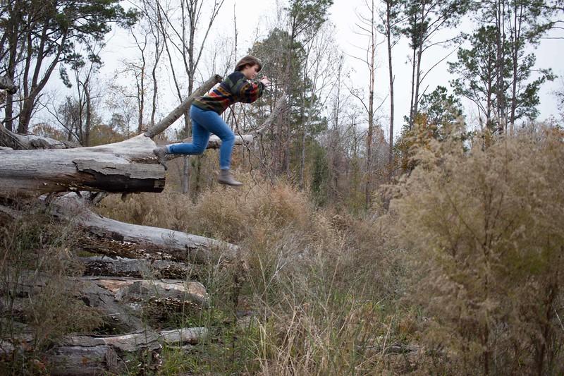 Hailey Photoshoot part 2 (135).jpg