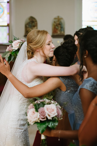 2018-megan-steffan-wedding-258.jpg