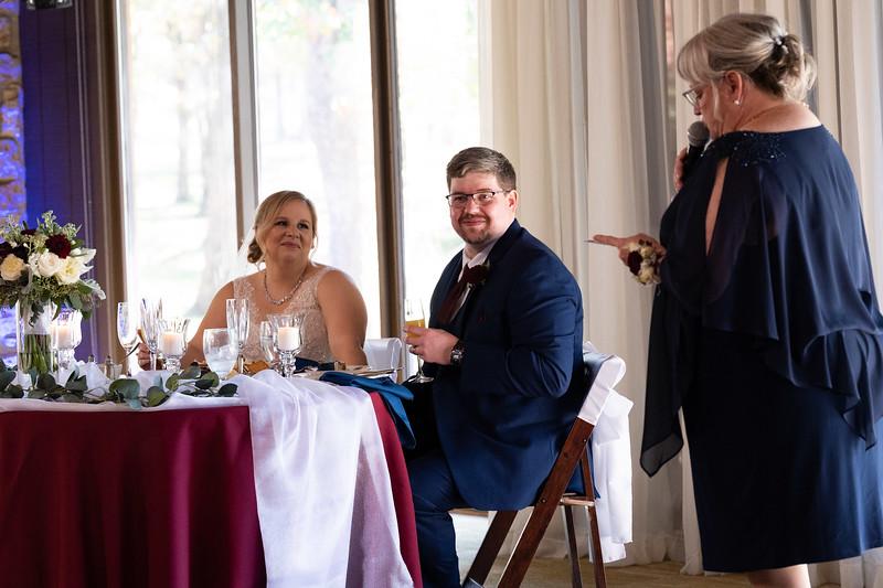 Wedding (224 of 333).jpg