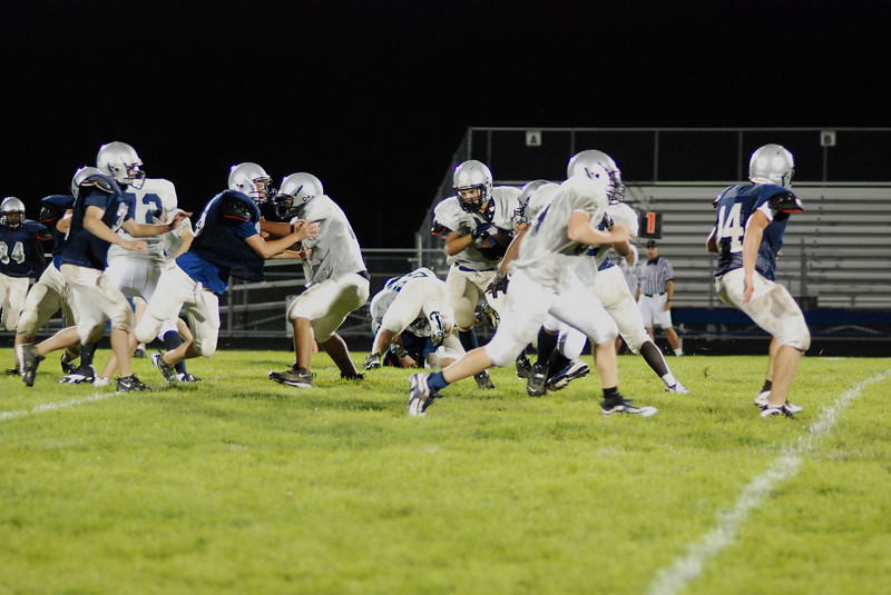 blue and silver scrimmage 100.JPG
