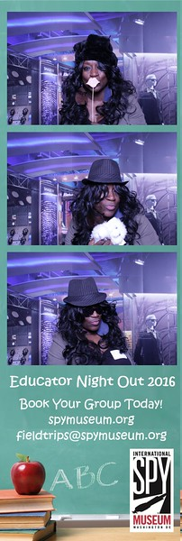 Guest House Events Photo Booth Strips - Educator Night Out SpyMuseum (13).jpg