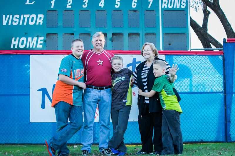 reavisfamily-0033.jpg